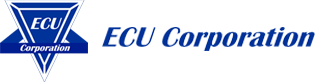 ECU Corporation - Footer Logo